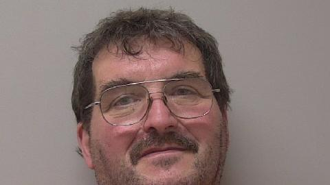 Picture for Marshfield man faces 7th OWI
