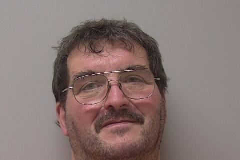 Picture for Man sentenced to prison for 7th OWI