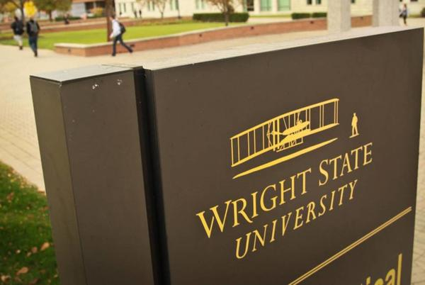 Picture for WSU student raises concerns with university's random COVID-19 testing