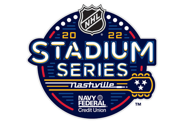 Picture for Navy Federal Credit Union NHL Stadium Series tickets on sale Thursday