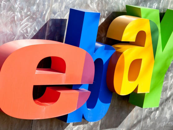 ebay-may-be-accepting-cryptocurrency-for-future-payments