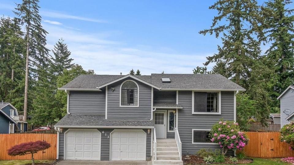 Picture for Check out these Olympia homes on the market