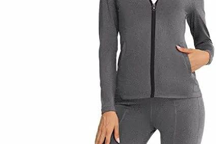 Picture for Walmart: Women's Brushed Butterknit Lounge Union Suit for $9.99 (Reg.$60.00)