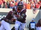 Picture for Inside The Numbers: The Virginia Tech Jet Sweep, Part 1