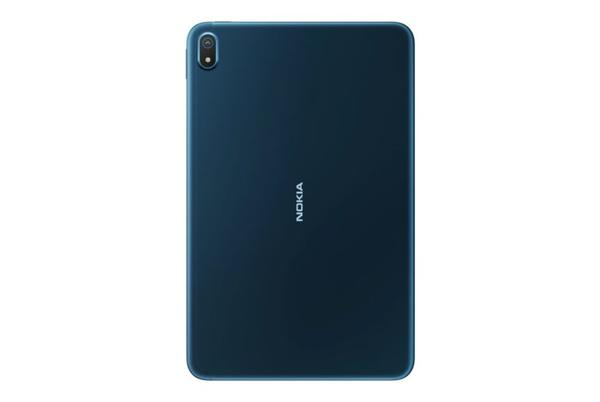 Picture for Nokia T20 tablet India launch teased by Flipkart