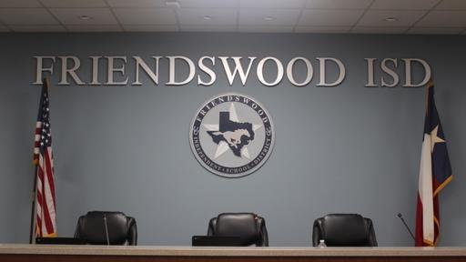Dripping Springs Isd Calendar 2021-2022 Friendswood ISD calendar, safety protocol changes to watch for in