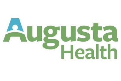 Picture for Augusta Health, facing another COVID surge, pleads for help from community