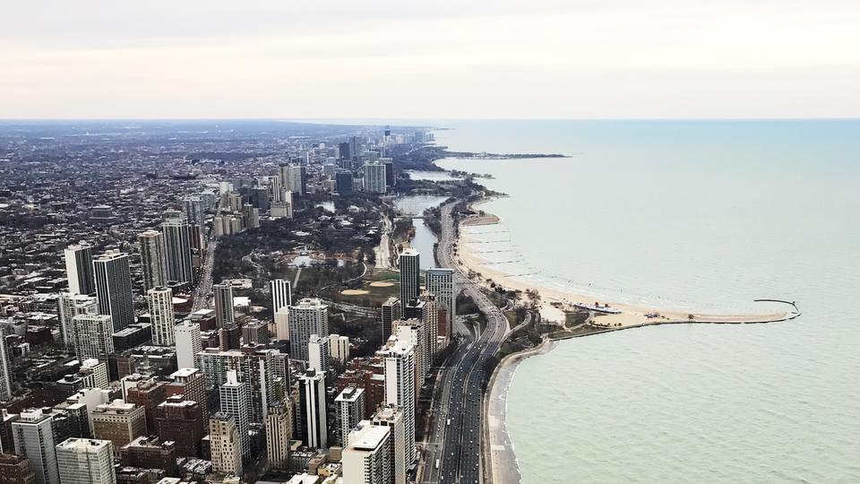 Picture for Housing market in Chicago has gotten out of control!