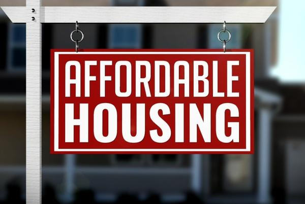 Picture for US Sens. Warner, Kaine announce $4M for affordable housing in Virginia