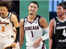 Picture for NBA draft lottery 2021: How to watch, odds, picks and intel