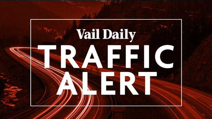 Cover for Vail Pass reopened eastbound following Tuesday morning closure