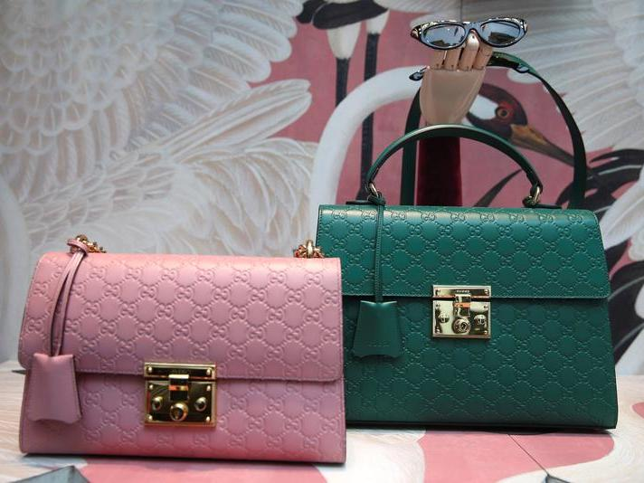 gucci-owner-kering-on-track-with-global-logistic-hub-in-italy