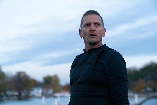 Picture for Trigger Point Review: Barry Pepper Causes Calculated Chaos in Bourne-Esque Thriller