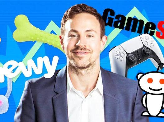 gamestop-climbs-4-after-saying-it-plans-to-elect-reddit-favorite-ryan-cohen-as-chairman