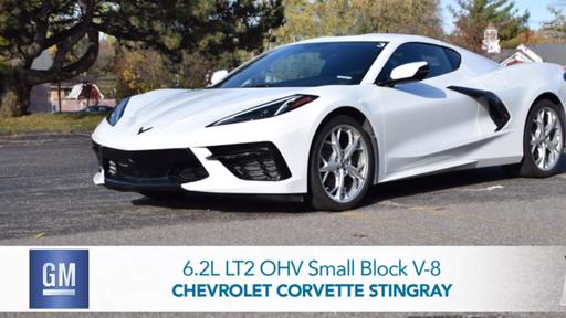 2020 wards 10 best engines propulsion systems winner chevrolet corvette stingray news break chevrolet corvette stingray
