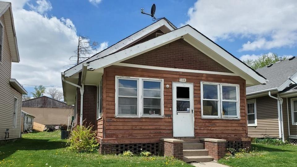Picture for House hunt Marshalltown: See what's on the market now