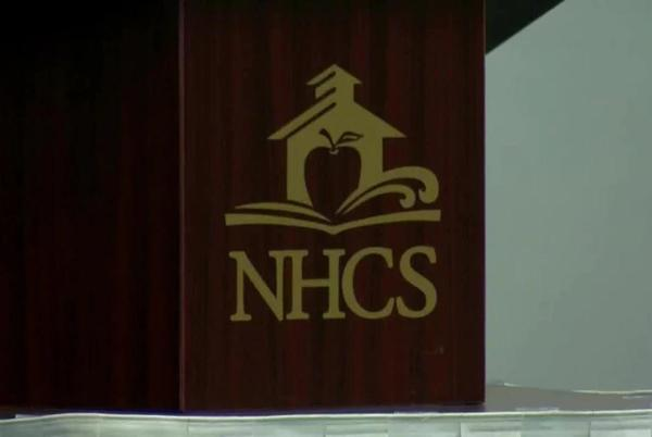 Picture for New Hanover County Schools to host job fair