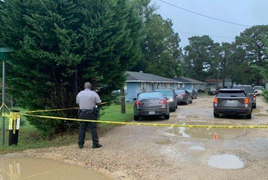 Picture for Two killed in Cumberland County home invasion