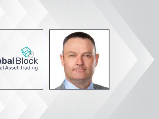 globalblock-uk-recruits-rodney-prescott-as-its-chief-technology-officer-newsbreak