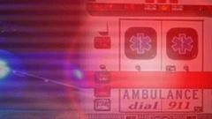 Cover for Mercer County crash injures two Illinois residents Sunday evening