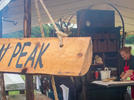 Picture for Wagons return to Breckenridge for Bob Drake Memorial Chuckwagon Cook-off
