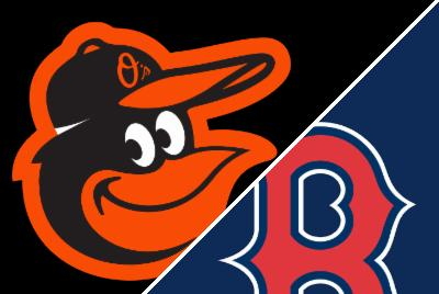 Picture for Sale expected to start for the Red Sox against the Orioles