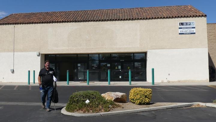 Cover for Big Lots, Ace Hardware to move into vacant Main Street buildings in Hesperia