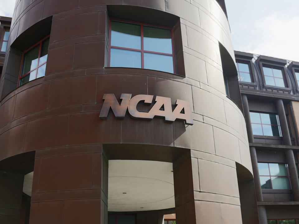 new-report-finds-that-ncaa-fell-way-short-of-meeting-its-commitment-to-gender-equity