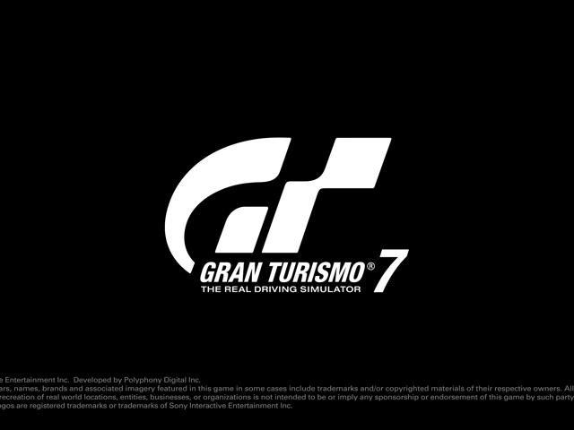 gran-turismo-7-in-development-for-ps4-and-ps5-says-latest-leak