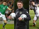 Picture for Robbie Keane: 'I led as a player. Now I want to be the best coach I can be'
