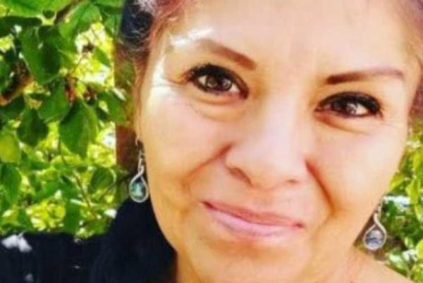 Picture for Santa Fe police say missing woman has returned home