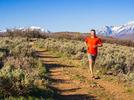 Picture for Altra, One Of The Fastest-Growing Running Footwear Brands, Celebrates Natural Running
