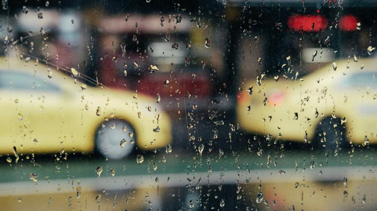 Picture for Rainy Thursday forecast — tackle it with these activities