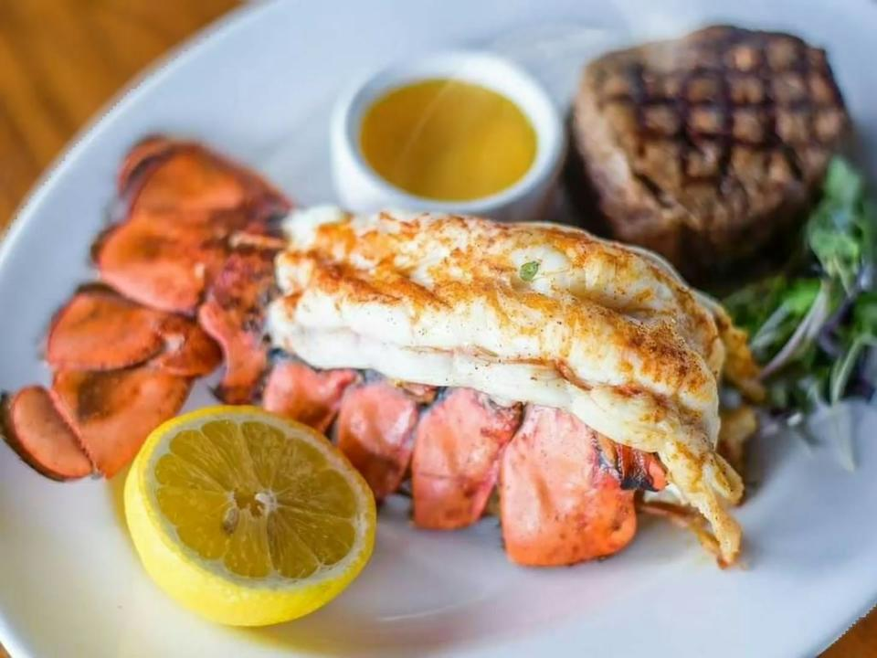 surf-n-turf-is-back-tonight-reserve-your-table-at-www-primalcutsteakhouse-com