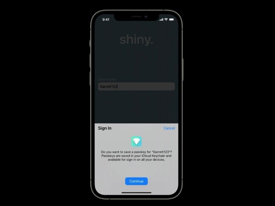 apple-introduces-passwordless-sign-ups-with-face-id-and-touch-id