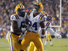 Picture for Will LSU play Derek Stingley Jr. on offense in 2021?
