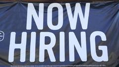 Cover for Pennsylvania jobless claimants facing work search questions despite statewide pause