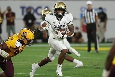 Picture for Takeaways From Buffs Loss At ASU