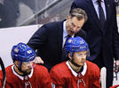 Picture for Flames hire Kirk Muller as associate coach