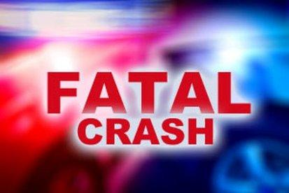 Picture for Driver dies in Kanawha County crash