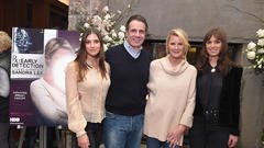 Cover for Fact Check: Is Cuomo's Daughter Getting Married in New York?