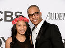 Picture for T.I. Shares Heartfelt Birthday Message For His Daughter Deyjah