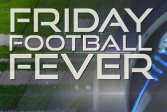 Picture for Friday Football Fever: Week 4, 9-17-21