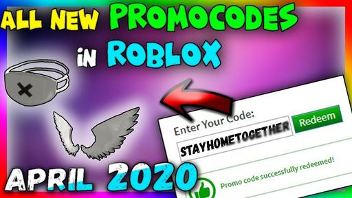 Robux Generators No Human Verification 2020 News About Roblox Robux