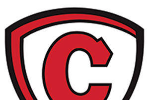 Picture for College football: Carthage opens its CCIW schedule on the road at Elmhurst