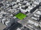 Picture for Building with 65 Below Grade Beds Slated for Approval