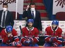 Picture for Habs' Richardson pays tribute to late daughter after first NHL win