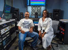 Picture for Audio Engineers of Detroit Opens High-Tech Recording Studio in Midtown