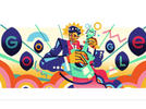 Picture for Google pays tribute to the great composer Roberto Cantoral