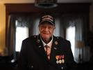 Picture for Stories of honor: WWII vet Paul Woods persevered through racism at home and overseas